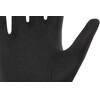 Roeckl Silk Handschuhe schwarz